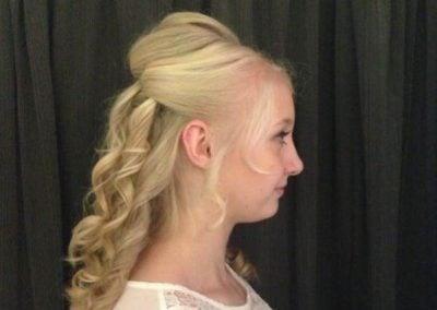 hair-up-02