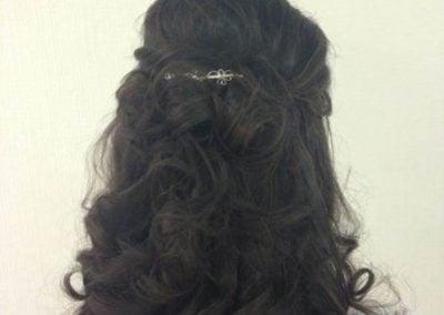 hair-up-04