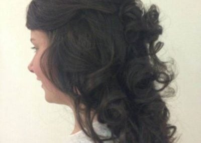 hair-up-05