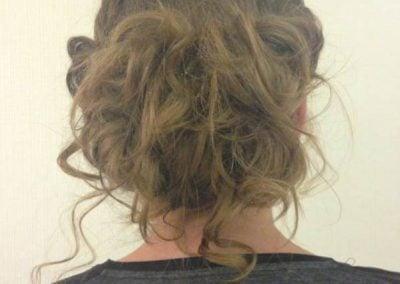 hair-up-06