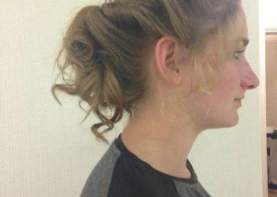 hair-up-07