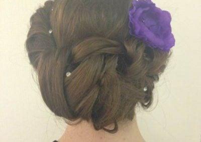 hair-up-09