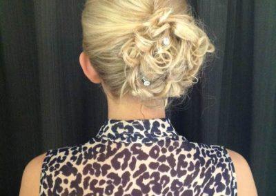 hair-up-12