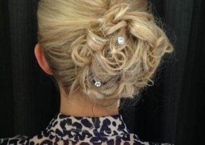 hair-up-14