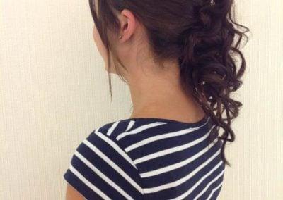 hair-up-16
