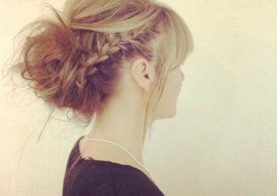 hair-up-17