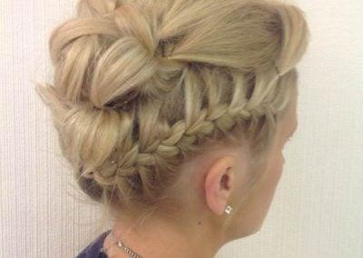 hair-up-20