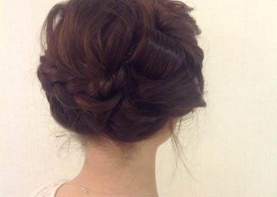 hair-up-22