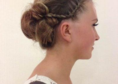 hair-up-23