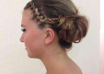 hair-up-25